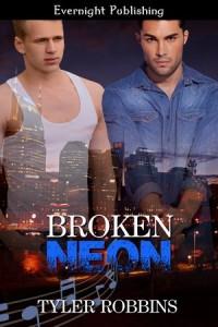 brokenneon1m