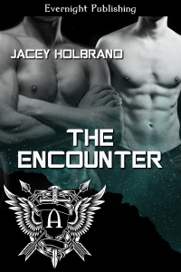 the-encounter