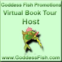 http://goddessfishpromotions.blogspot.com/