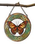 Prize_Butterfly_Suncatcher