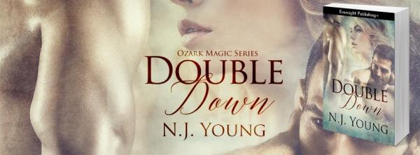 DoubleDown--banner2