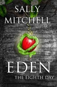 MediaKit_BookCover_Eden