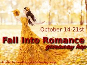 fall-into-romance-640-final